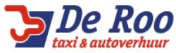 De Roo Taxi & Autoverhuur