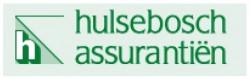 Hulsebosch assurantiën
