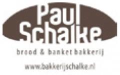 Paul Schalke
