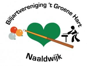 Groene-Hart-Naaldwijk